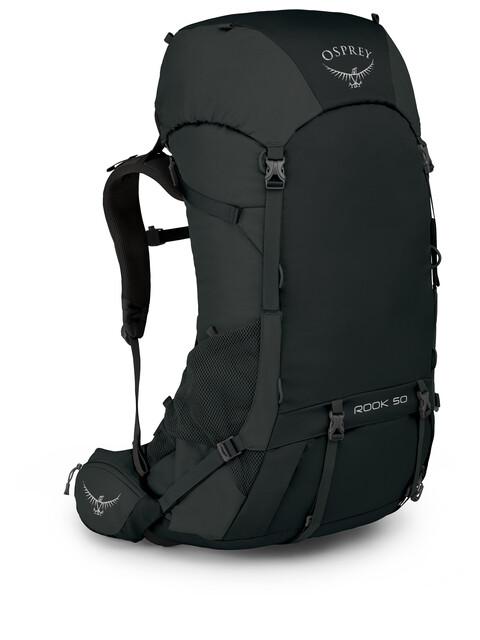 Osprey Rook 50 Backpack Men black